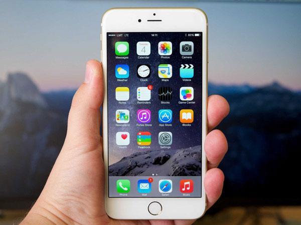 17個iPhone專屬應用程式