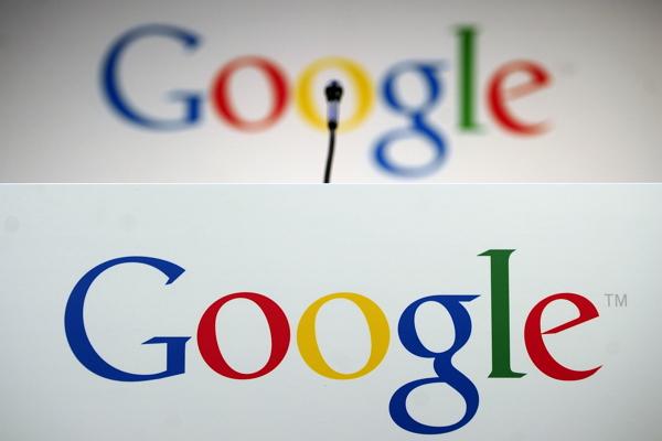 傳 Google 將買下 Softcard
