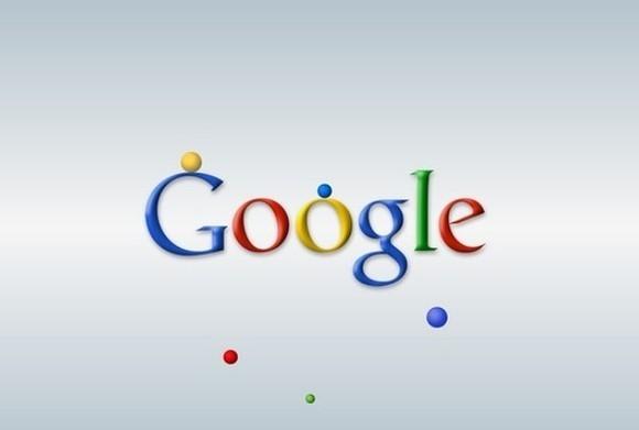 教你這樣用Google